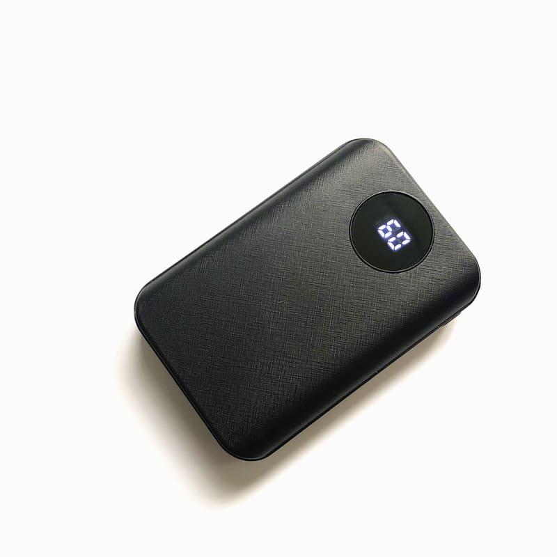 ZPB49 внешний аккумулятор для телефона с логотипом закупить онлайн опт низкая цена