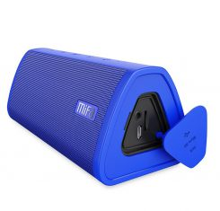 Bluetooth — Динамик ns08 (3)