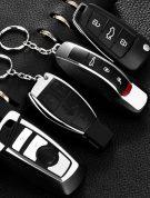 Флешка авто ключ (3)