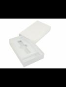 PACK-04 купить упаковку оптом недорого екатеринбург-760x1000