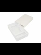 PACK-04 заказать оптом недорого упаковку москва-760x1000