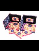 PACK-08-a купить упаковку с логотипом компании-760x1000