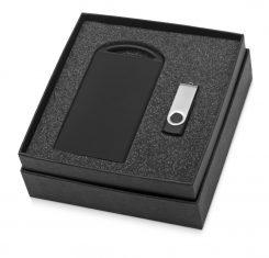Z.Gift 25 купить в москве подарочный комплет с логотипом