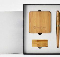 Z.Gift 28 купить оптом подарочный набор под логотип