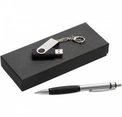 Z.Gift 29 заказать оптом недорого подарочный набор с логотипом москва