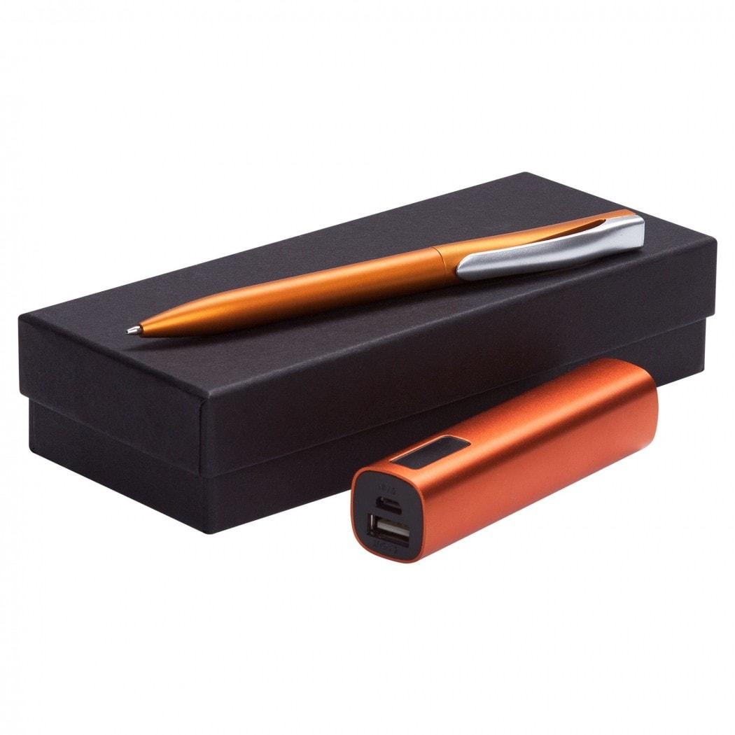 Z.Gift 30 купить оптом недорого подарочный набор под логотип москва