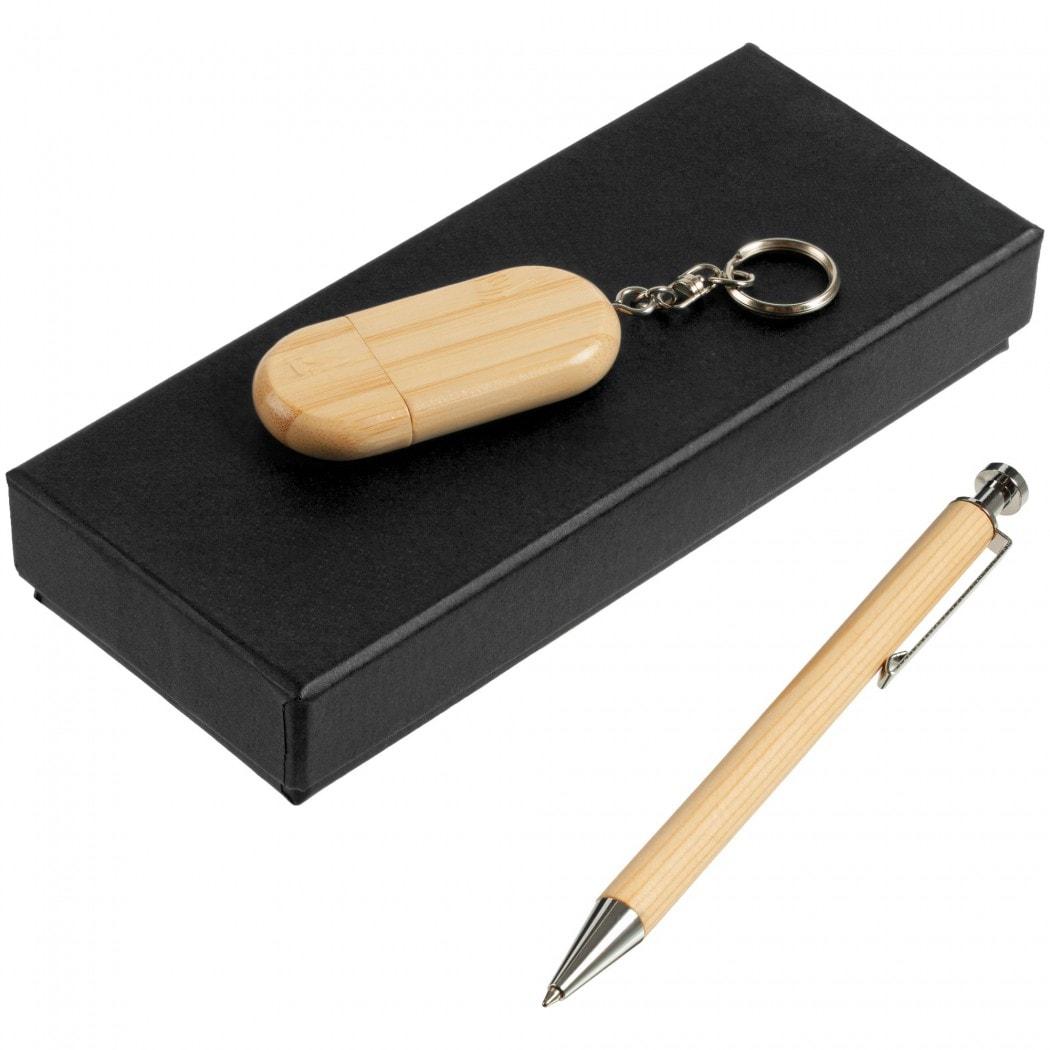 Z.Gift 31 заказать недорого подарочный набор с логотипом компании