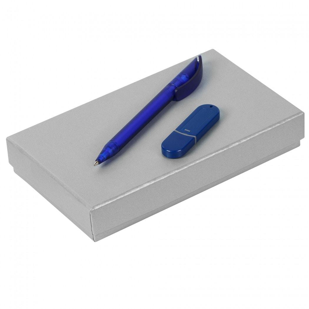 Z.Gift 33 подарочный набор под логотип москва оптом