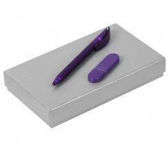 Z.Gift 33 заказать оптом недорого подарочный набор екб