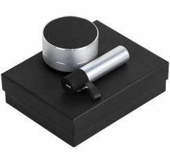 Z.Gift 38 заказать оптом недорого подарочный комплект под логотип екб