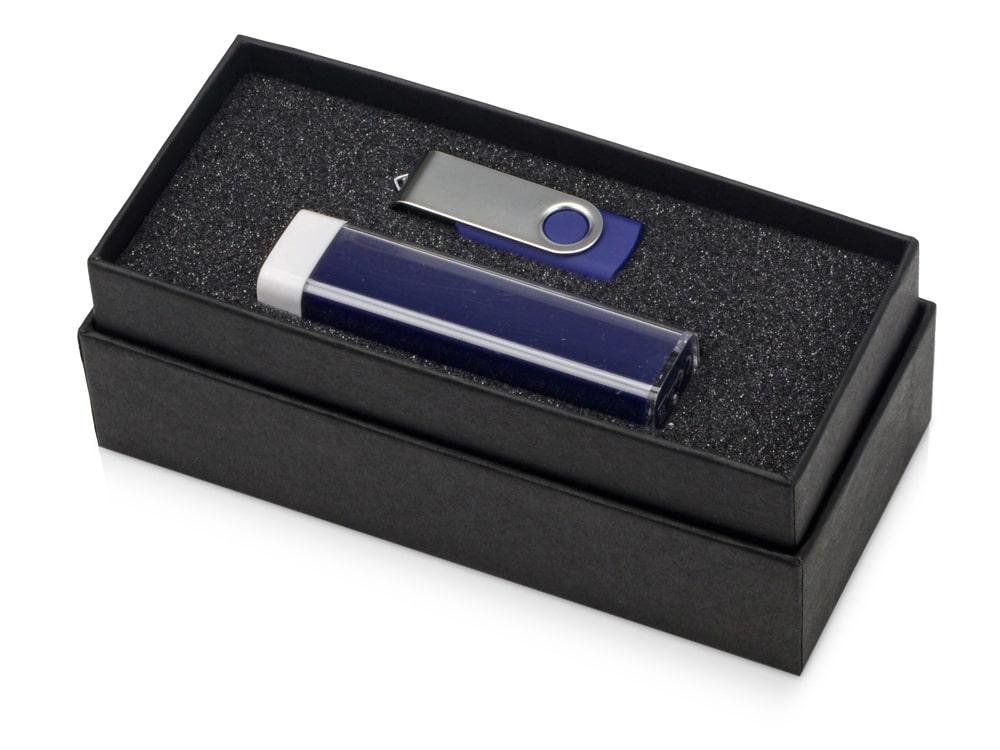 Z.Gift16 купить оптом недорого подарочный комплект под логотип