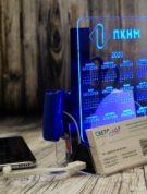 Cena-proizvoditel-Msk-akrilajty