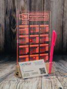 Kalendar-Svetozar-vizitnica-min