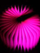 Kniga-svetilnik-v-derevyannoj-oblozhke-s-diodnoj-podsvetkoj-optom-nedorogo-1