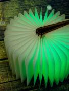 Kniga-svetilnik-v-derevyannoj-oblozhke-s-diodnoj-podsvetkoj-optom-nedorogo-6