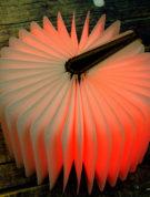 Kniga-svetilnik-v-derevyannoj-oblozhke-s-diodnoj-podsvetkoj-optom-nedorogo-8
