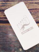 Внешний аккумулятор ООО ГПМ Флеш Империя Флешки оптом купить логотип под заказ3