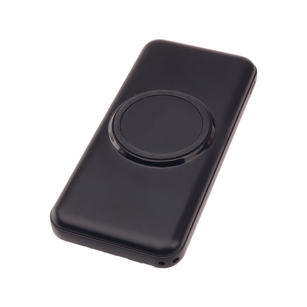 Внешний аккумулятор под заказ PPB65 Флеш империя флешки оптом купить логотип под заказ4