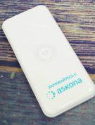 внешний-аккумулятор-повер-банк-нанесени-логотипа-флеш-империя-PB26-1-min