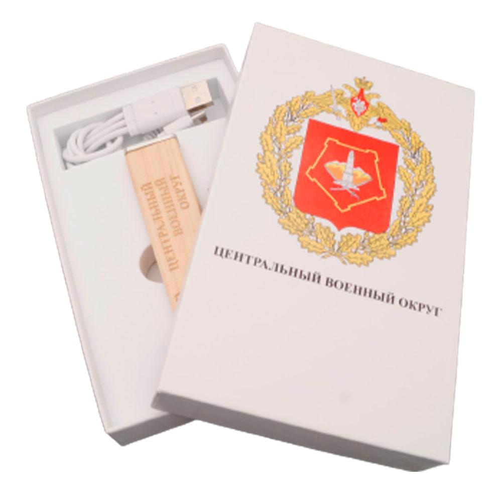 Подарочный комплект с логотипом компании сувенирная продукция оптом (1)