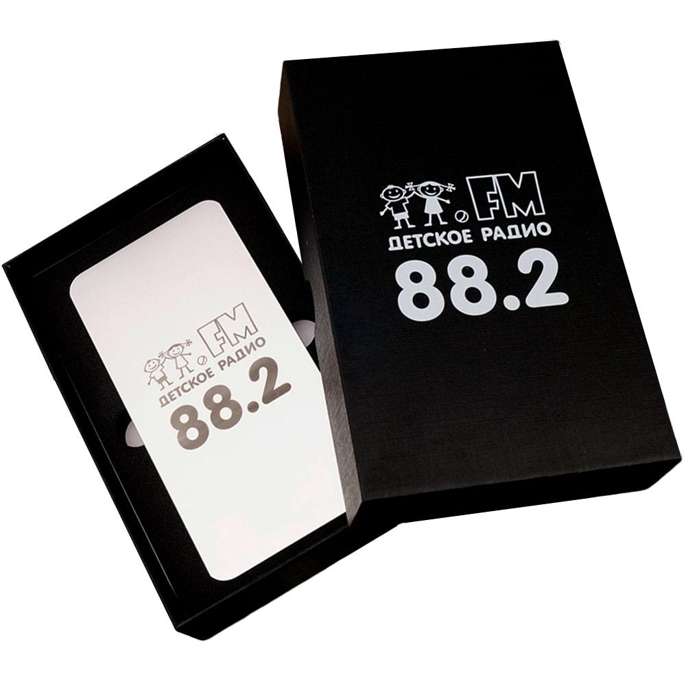 Подарочный комплект с логотипом компании сувенирная продукция оптом (2)