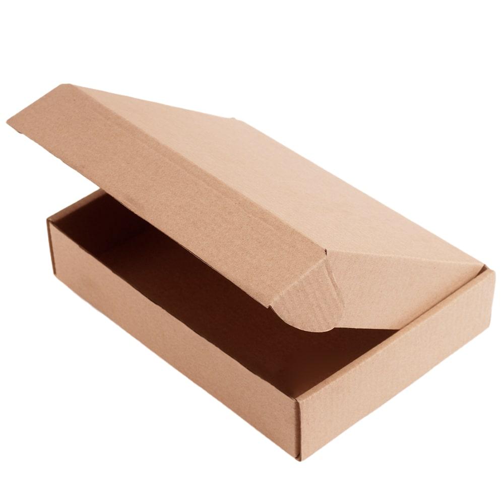 упаковка из микрогофры флеш империя Подарочная упаковка купить сувенир (2)